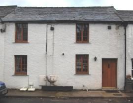 Short Break Holidays - Fryston Cottage