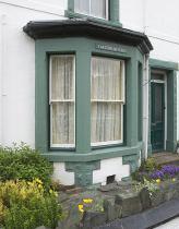 Short Break Holidays - Carlton Cottage