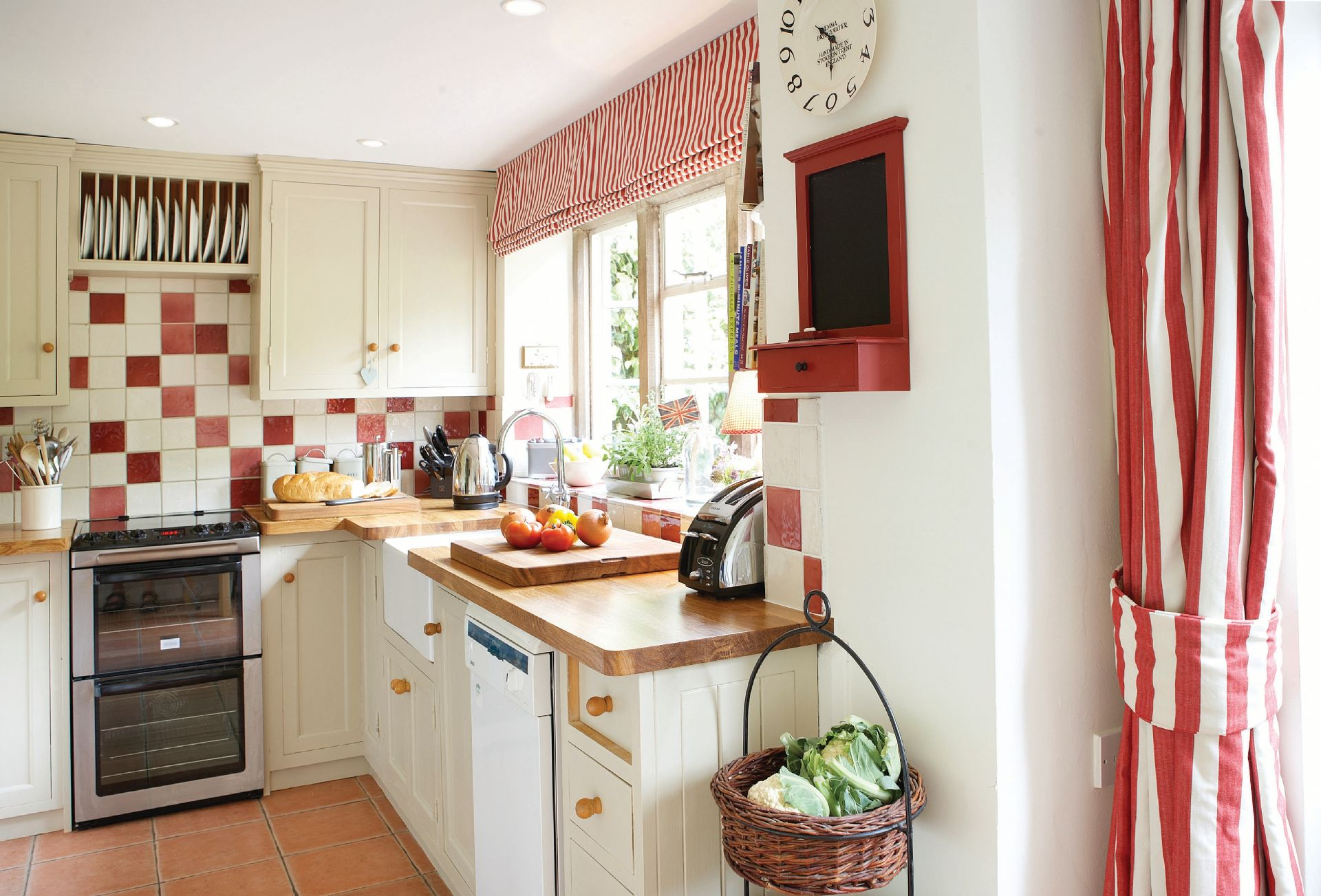 Jasmine Cottage (Windrush)