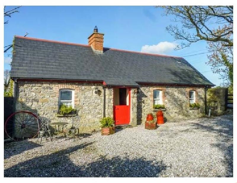 Short Break Holidays - Geoghegans Cottage