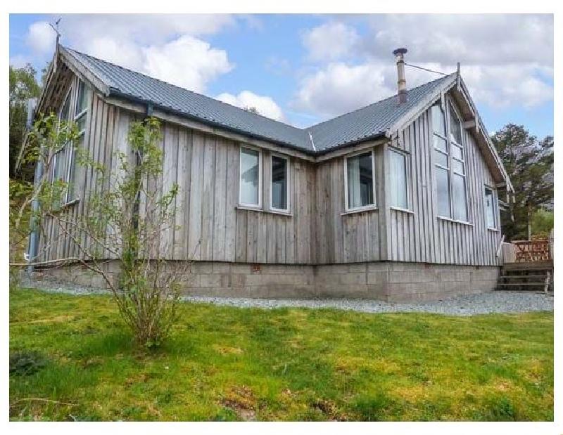 Short Break Holidays - Thorsvik