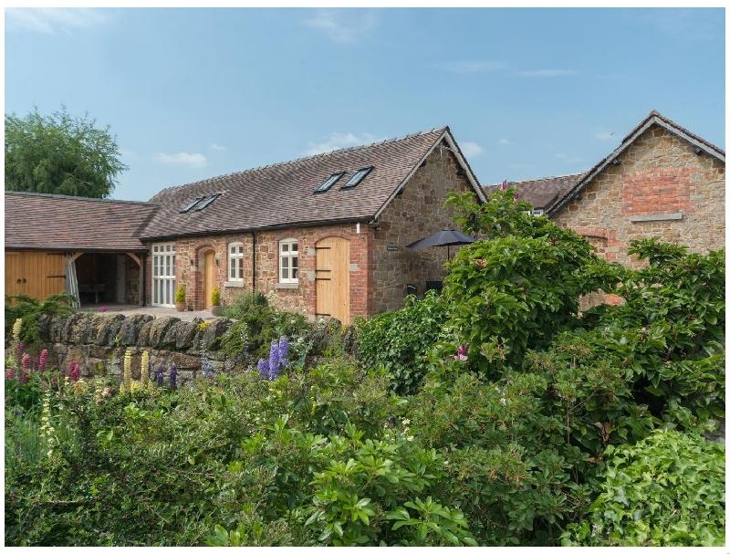 Short Break Holidays - Swallows Cottage